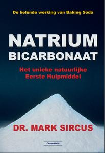 boek natriumbicarbonaat